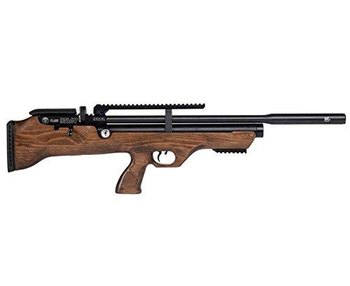 HatsanUSA FlashPup QE .22 Caliber HGFlashPup-22 2018 New PCP Hunting Air Guns
