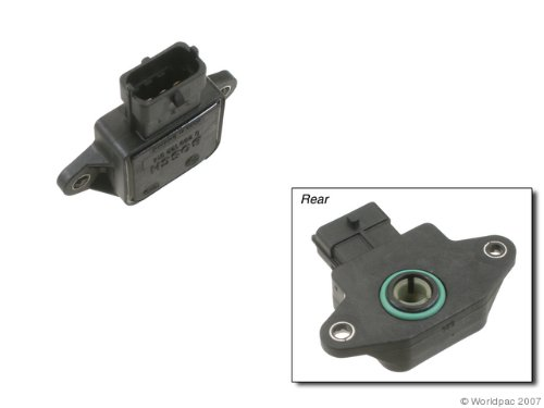 BOSCH 280122014 Bosch Sensori 0280122014