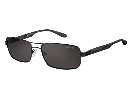 CARRERA Sonnenbrille Black S Mtblk Carrera 8018 5Sfq1q