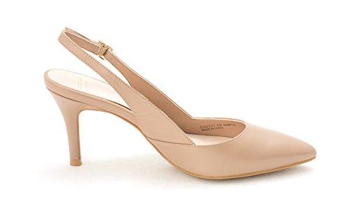Chaussures À 14a4176 Femmes Mapel Sugar Cole Talons Haan HFZatt