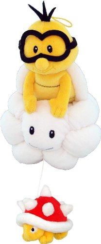 Little-Buddy-Official-Super-Mario-Plush-8-LakituJyugemu