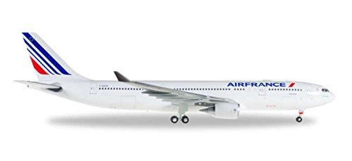 he558013-herpa-wings-air-france-a330-200-1200-model-airplane