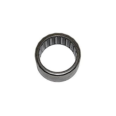 UberScoot/Evo Pin Bearing (HF302) : Sports & Outdoors