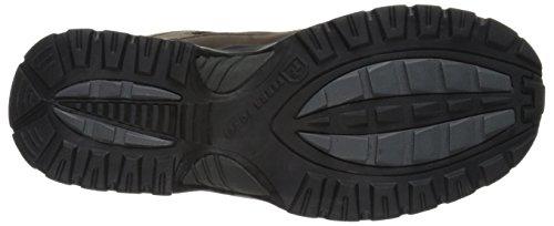 Danner Men's Radical 452 GTX Outdoor Boot,Dark Brown,10 EE US by Danner (Image #3)