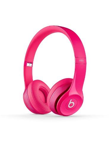 Buy MonkeyJack Mini Bluetooth 4.1 Wireless In-ear Earbud Sport Stereo Headphone Earphone