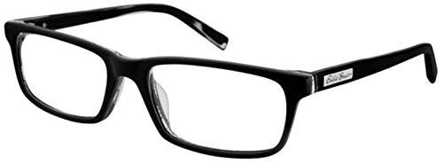 Eyeglasses Eddie Bauer 32015 Black BK