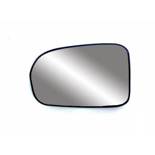 04 honda civic driver side mirror - 9