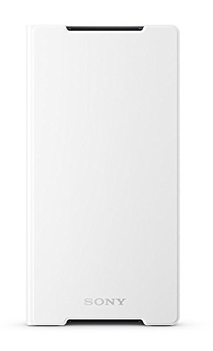 sony-style-cover-scr10-for-xperia-z2-white