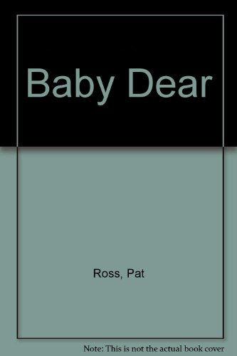 baby-dear-traditional-advice-sentiments-and-expressions-of-endearment-from-the-past