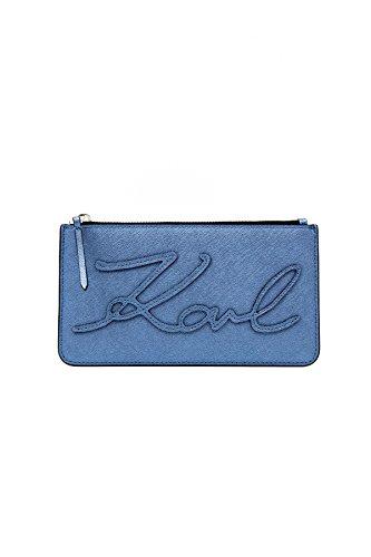 Karl à Femme Main Lagerfeld Sac Pour rqrw60OZx