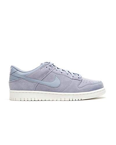 Nike Mens Dunk Low 904234-005