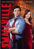 Smallville: Season 8 (DVD)