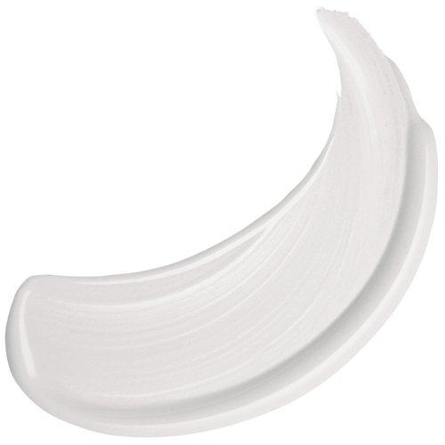 Buy drugstore pore minimizing primer