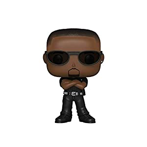 Funko Pop! Movies: Bad Boys - Mike Lowrey 3
