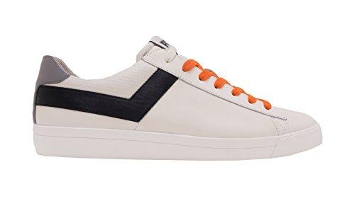 Marshmellow Star Pony Top Low grey Sneakers Ox black qZS6Xa
