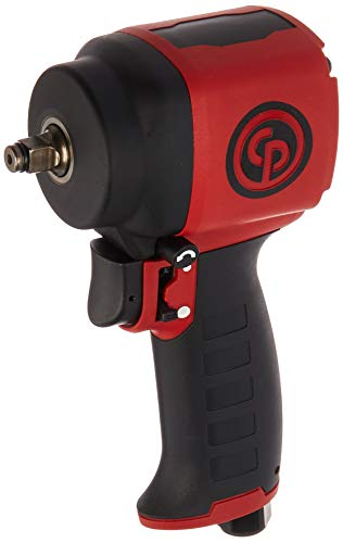 8941077311 cp7731c stubby impact wrench