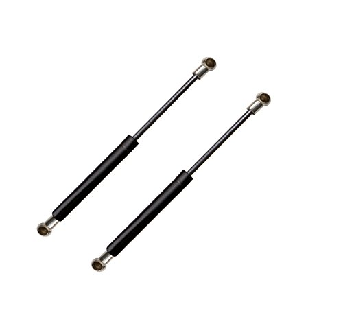 E63 Amg Wagon - Qty(2) BOXI Tailgate Lift Supports Struts for Mercedes E320 E500 2004-2006, Mercedes E55 AMG 2006, Mercedes E63 AMG 2007 Wagon Tailgate With Power or Manual Opening 6594,SG403060,2119800364