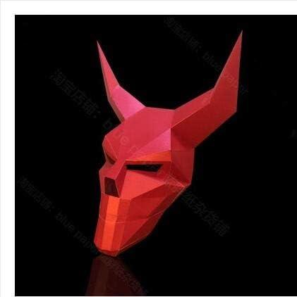 How to assemble origami skeleton by Hojyo Takashi - Yakomoga ... | 422x421