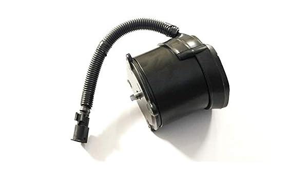 Motor El/éctrico para Bomba de Direcci/ón Asistida HZ0032 de ATG