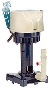 Pump, Coolant, 230 V ()