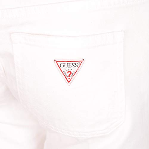 W41a07d0rh0 Guess 27 It31 Flared Jeans arUqwEa