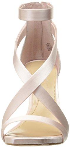 Sandal Vince Pink Women Imagine Camuto Dress Petal Devin dx0EXwT