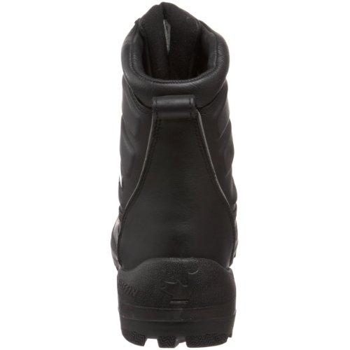 Baffin Homme Premium Worker 8 Botte Isolante Industrielle Noir