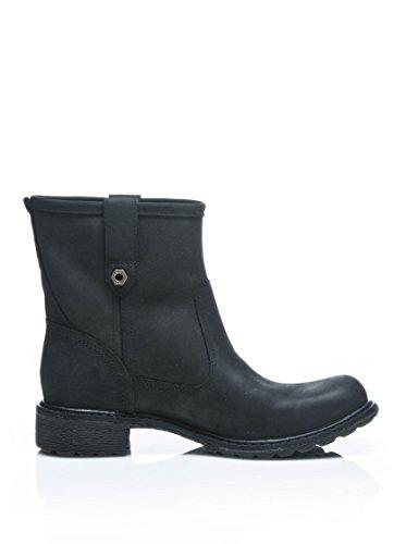 Timberland Ek Stoddard Ankle Waterproof Boot W