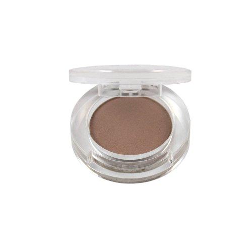 100 Pure Pressed Powder Shadows