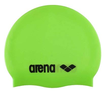 Top Swim Caps