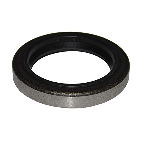Evinrude Johnson OEM Impeller Housing Seal -