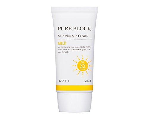 APIEU-Pure-Block-Mild-Plus-Sun-Cream