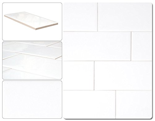Lovely 1200 X 1200 Floor Tiles Thick 2X4 Acoustical Ceiling Tiles Shaped American Olean Ceramic Wall Tile American Olean Glazed Ceramic Tile Old Antalya Grey Floor Tiles PinkAntique Tile Backsplash Hammersmith   Subway Tile White, 4\