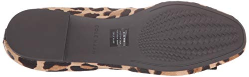 Pictures of Cole Haan Women's Tali Modern Bow Ballet Flat TaliModernBowBallet 7
