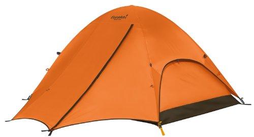Eureka! Apex 3XT – Tent (sleeps 3), Outdoor Stuffs