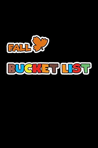 Fall Bucket List: BFF Couples