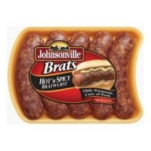 johnsonville-hot-n-spicy-bratwurst-sausage-19-ounce-12-per-case