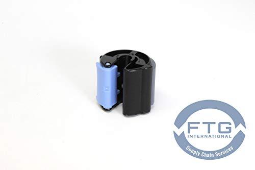 FTG International RG9-1529-000CN MP Tray P/U Roller ASY RG9-1529-000CN ()
