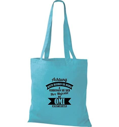 Sho09789 Womens Celeste Shirttown Handbag Blue U1w81x7dq