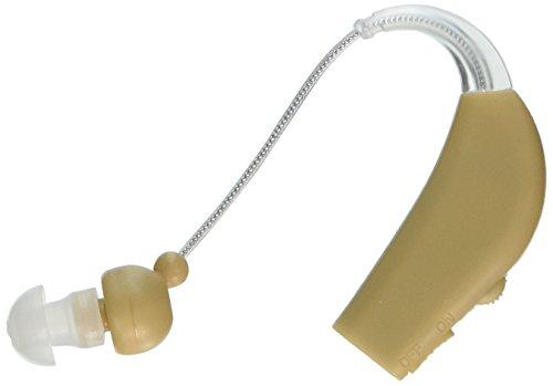 Msa 30x Sound Amplifier Clamshell