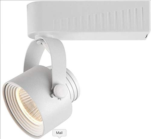 Tg Led Lighting in US - 8