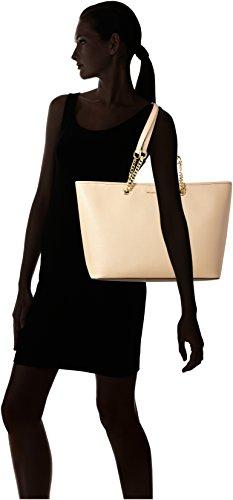 Bag JETSETTRAVEL