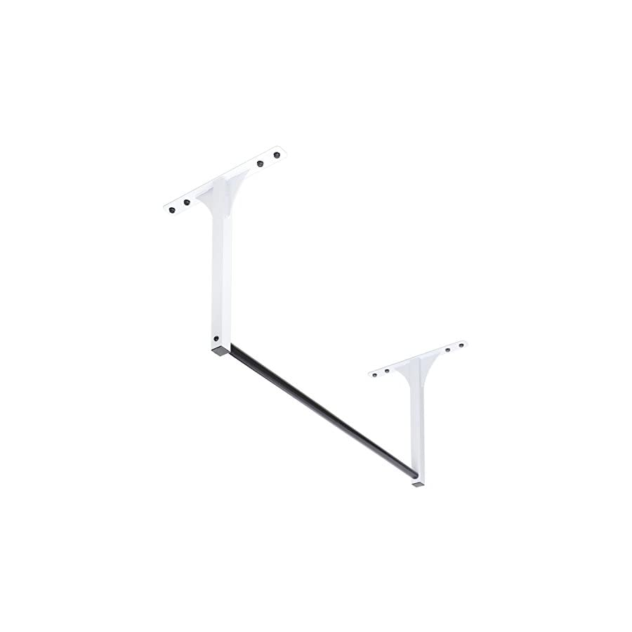 Ultimate Body Press Wall or 9ft Ceiling Mount Pull Up Bar