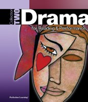 Drama for Reading & Performance: Collection Two
