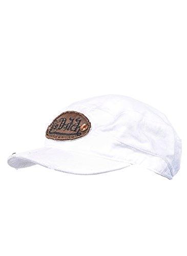 Gorra Blanco Dutch Blanco Hombre para de béisbol Taille Von Unique 6vH1BqH