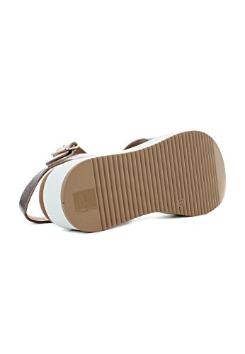 Women's Inuovo Sandals Women's Sandals Inuovo Slate Slate n6qO8Uwg