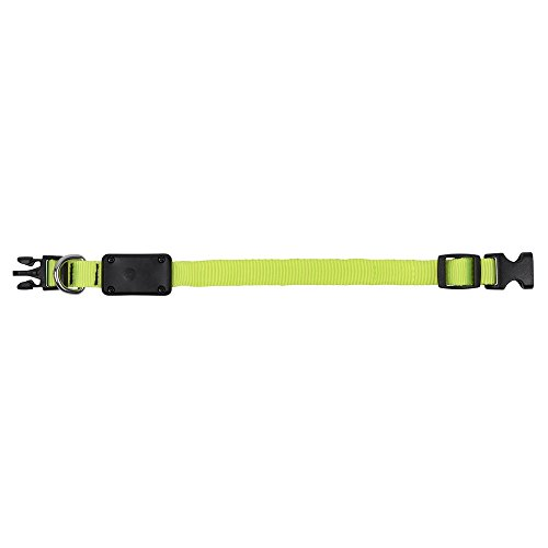 Nite Ize Light Collar Yellow