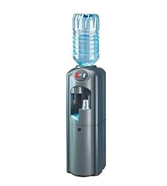 Dispensador Agua Caliente y fría a E-A-R cosmetal Avant 22 CH