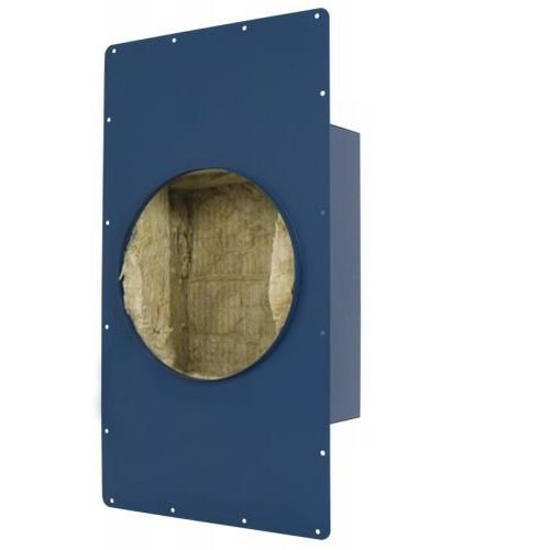 SpeakerCraft In-Ceiling Speaker Enclosure Blue ASM70800