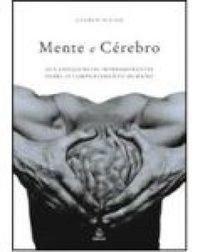 Mente E Cérebro